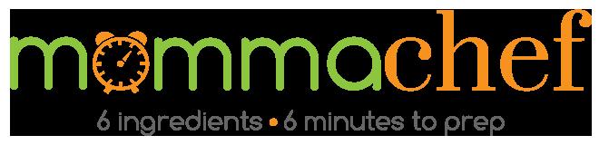 Final-Logo-For-Blog